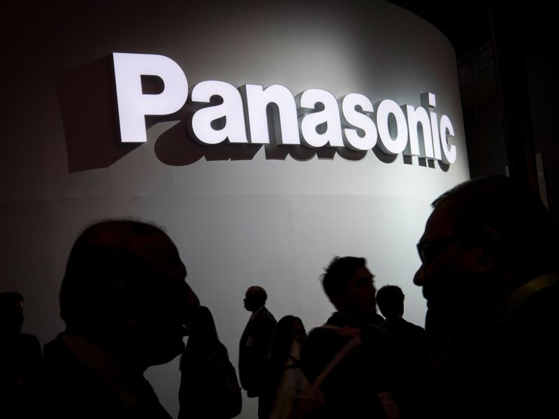 Panasonic boss says Tesla relationship unaffected by share sale thumbnail