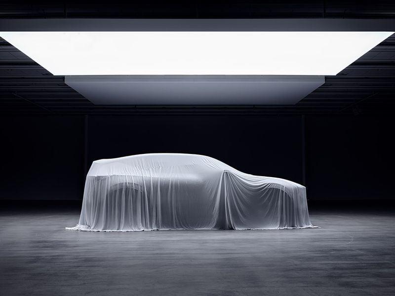 Polestar to build EV in U.S. starting next year