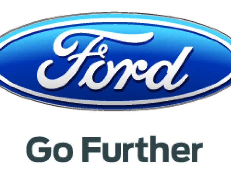 Ford S New Ad Slogan Go Further