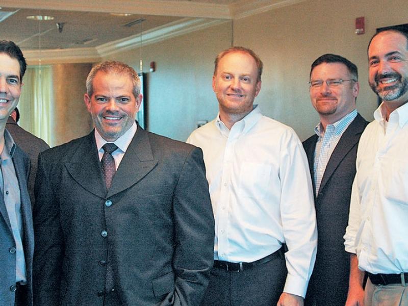 heir buds young dealers swap strategies heir buds young dealers swap strategies