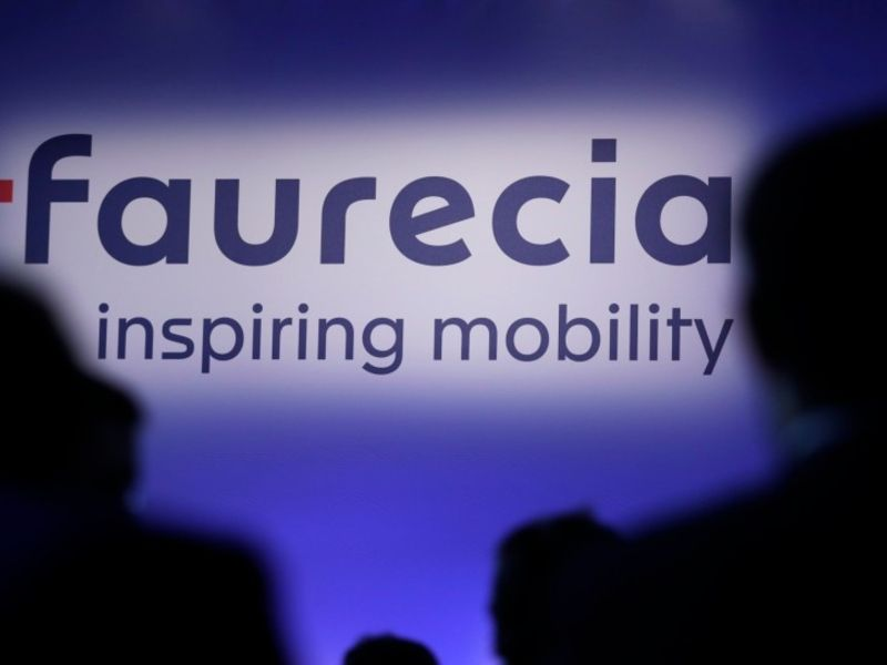 Faurecia to sell acoustics and trim division to Adler Pelzer thumbnail