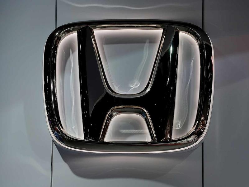 Honda recalls 761,000 vehicles worldwide to replace fuel pumps thumbnail