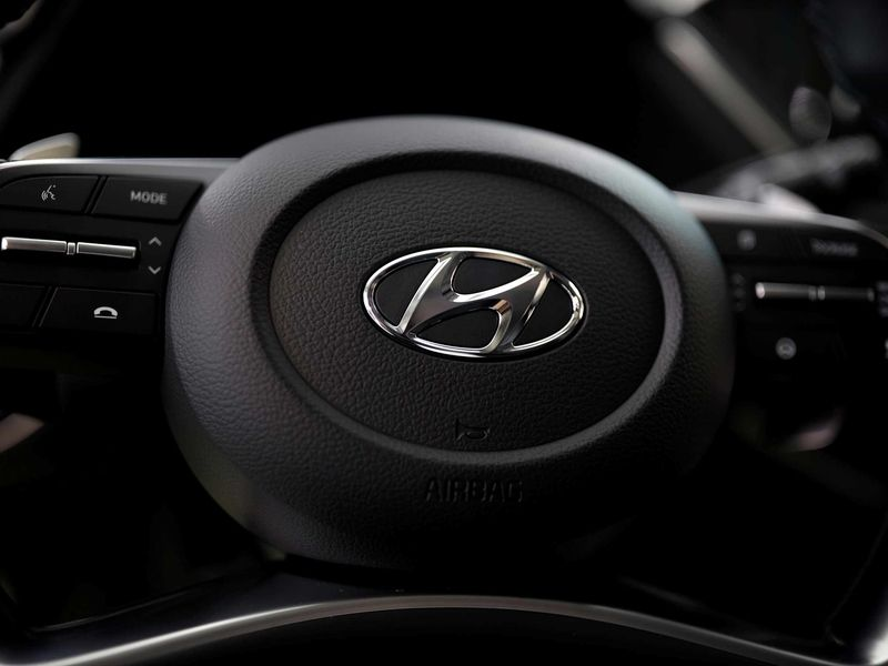 Hyundai Motor Group sets first overseas fuel cell plant in China