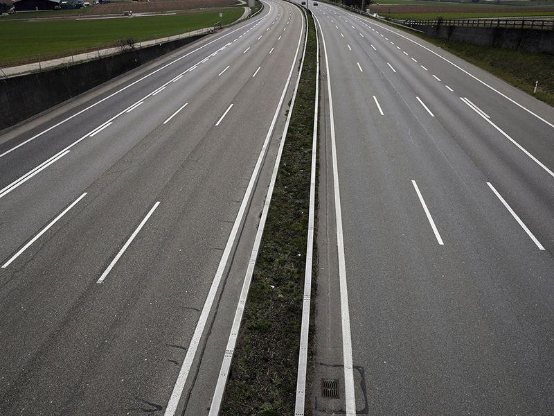 House Democrats propose $547 billion surface transport plan, report says thumbnail