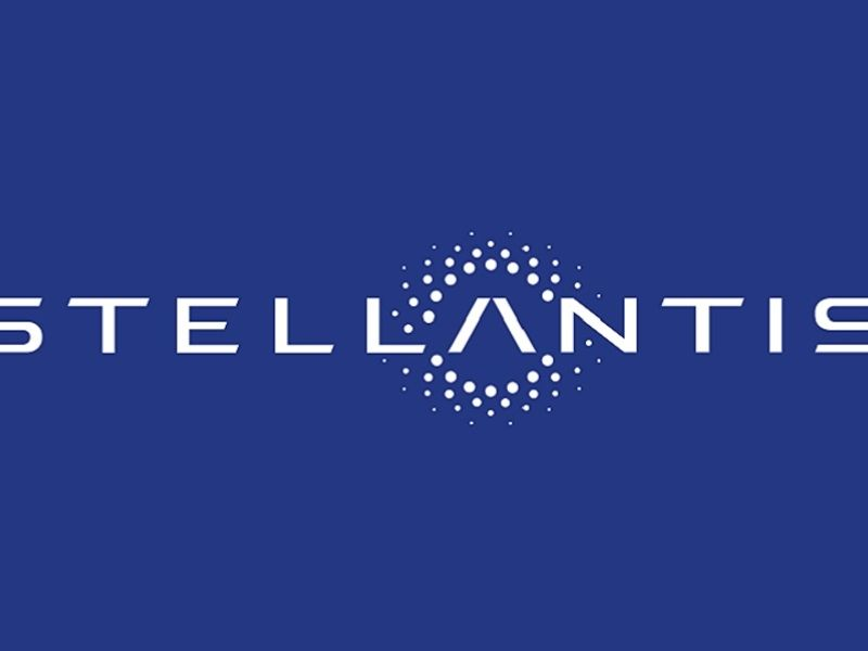 Fiat Chrysler and PSA complete merger to become Stellantis