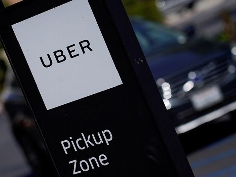 Uber drivers are entitled to worker rights, top UK court rules in blow to business model thumbnail