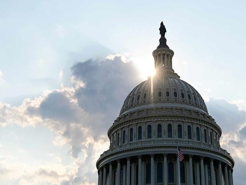 Senators target auto technology mandate to block drunk driving