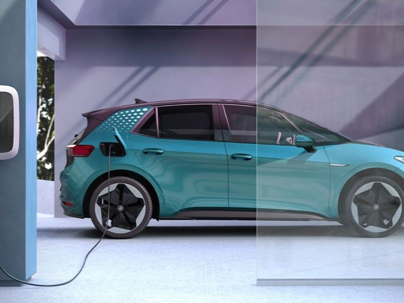VW hikes European battery cell demand in EV expansion, report says thumbnail