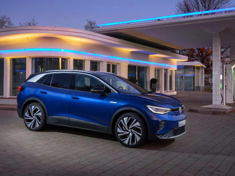 VW sees 'triple-digit-millions' in sales as it rolls out over-the-air upgrades thumbnail
