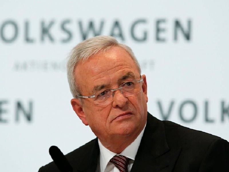 VW to claim damages from former CEO Winterkorn, ex-Audi boss Stadler over diesel scandal thumbnail