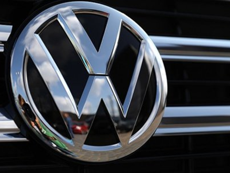 VW management, works council divided over restructuring, report says