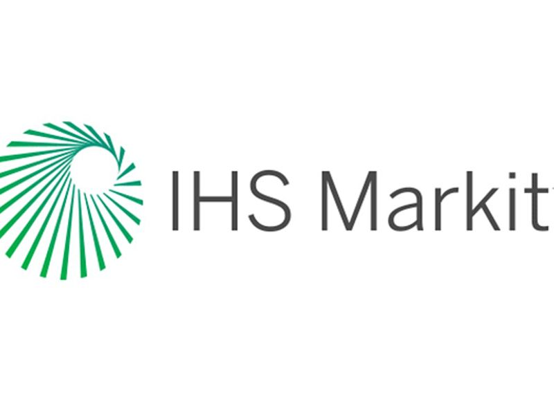 GM, Ford, Tesla win key honors in IHS Markit Automotive Loyalty Awards