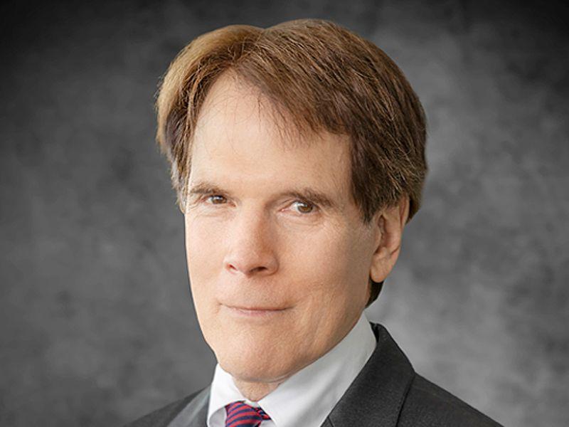 AIADA names Ky. auto dealer Steve Gates as 2021 chairman thumbnail