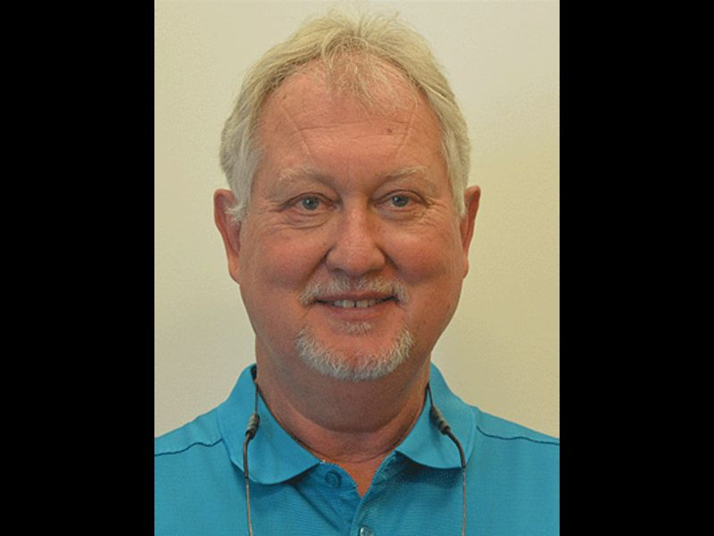 Mississippi dealer George Carr, 65, dies of COVID-19 thumbnail