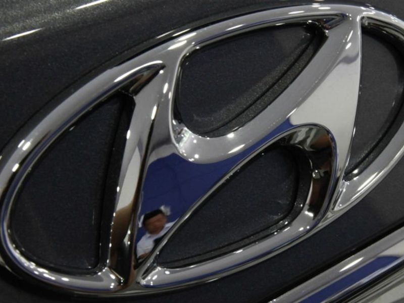 Hyundai introduces dedicated fuel cell brand 'HTWO'