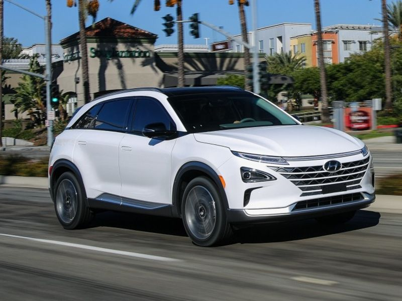 Hyundai told by UK authorities to stop fuel cell claims thumbnail