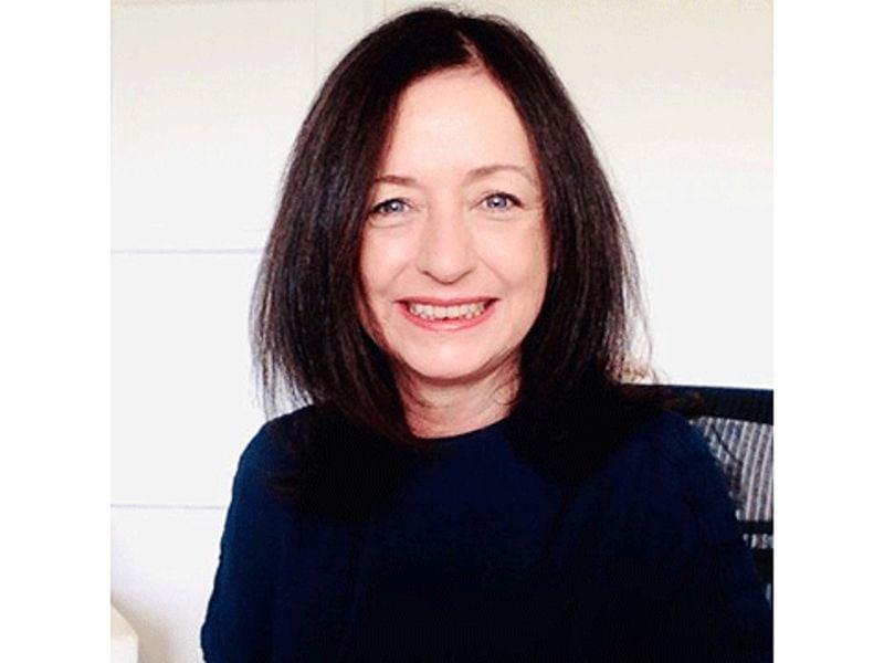 Lithia hires ex-Disney exec Marguerite Celeste as new marketing chief