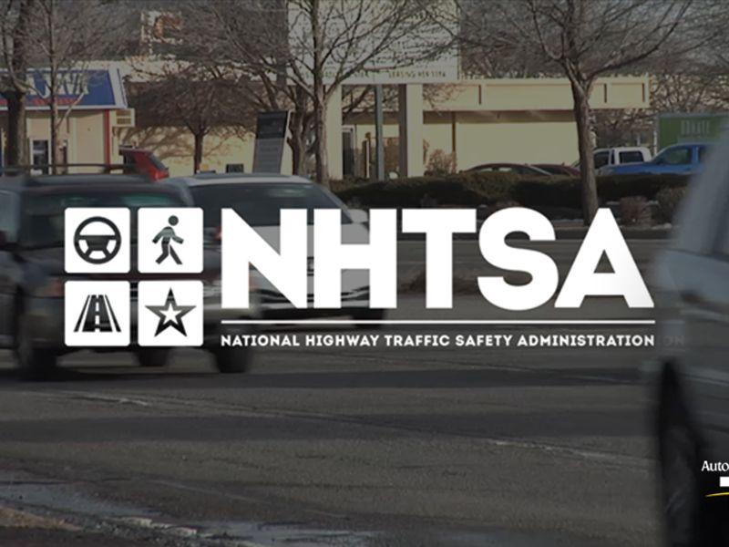 Alliance urges NHTSA to modernize new-vehicle evaluation program thumbnail