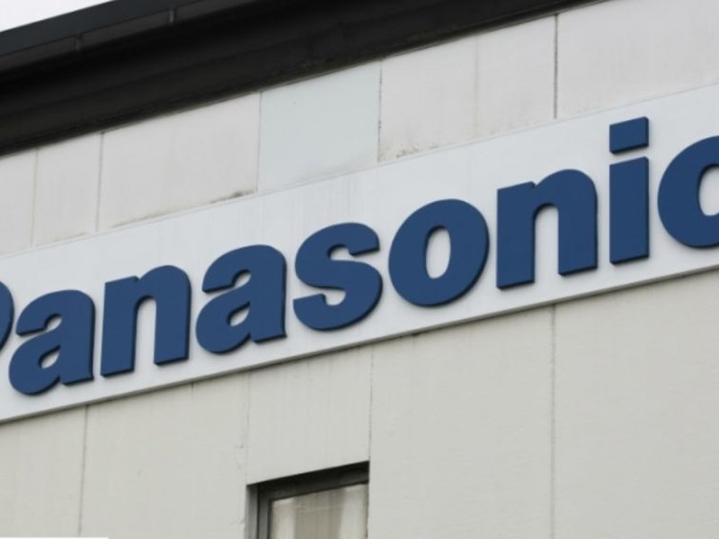 Panasonic forecasts profit boost helped by Tesla batteries thumbnail