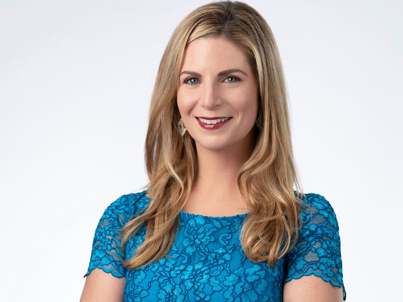 Seasoned PR professional Tara Rush assumes CMO job at Audi of America