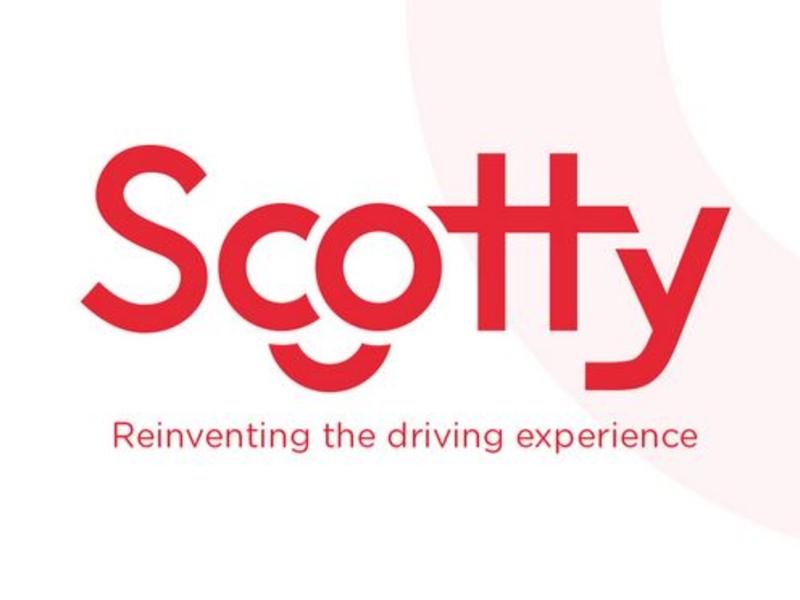 DoorDash acquires autonomous tech company Scotty Labs