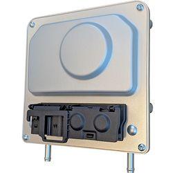 Flex smart power conversion module
