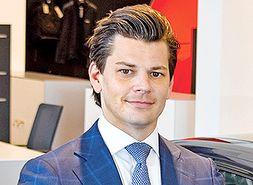 Thomas Mihok