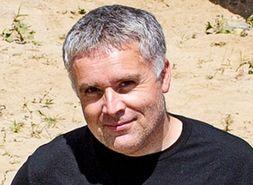 Paul Wraith