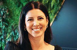 Kiri Kiely-Rodriguez