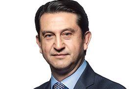 Muñoz: EVs are a key piece of Hyundai's growth strategy