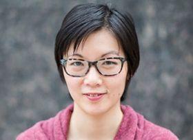 Minyang Jiang headshot_i.jpg