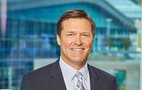 Doug Murtha