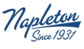 Napleton