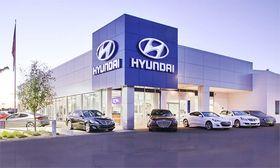 Napleton Hyundai West Palm Beach