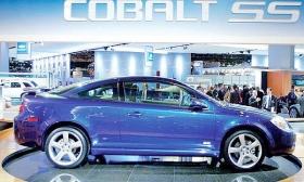 GM still faces gaps on recalls