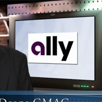 Ally Bank holds ad agency review