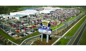 Daytona Auto Mall >> Terry Taylor Mysterious Empire Builder