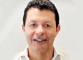 Samer Tawfik