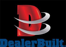 DealerBuilt