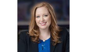 Gentex plaintiff Elizabeth Helminski