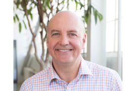 Kia Motors America names Michael McHale to oversee brand experience