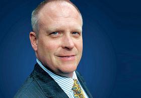 Philip Nussel