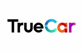 TrueCar 2020