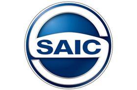 SAIC, Haier said to unite in latest big push into smart cars