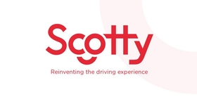 """Our core belief at Scotty has always been that Autonomy + Remote Assistance will be the future of logistics,"" Scotty Labs CEO Tobenna Arodiogbu wrote on Medium."