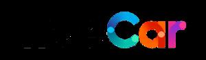 2020truecar-logo