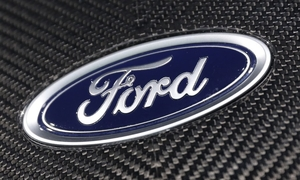 Ford planning major cuts in Russia, report says