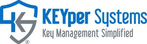 KEYper Systems
