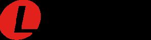 lear-logo