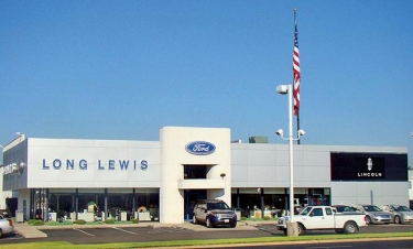 Long Lewis Ford >> 2012 Long Lewis Ford Lincoln Of The Shoals Automotive News